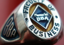BBA Ring