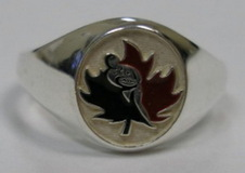 Rugby Canada Ring